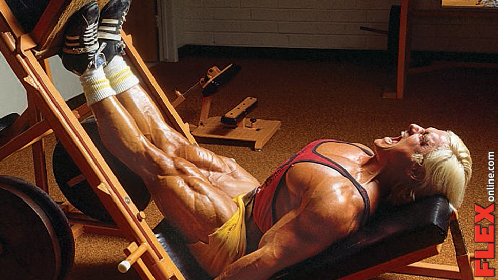 13flex_tom-platz_leg-press_970.jpg