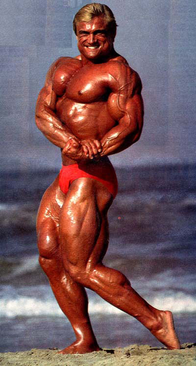 tom_platz_interview2_a.jpg