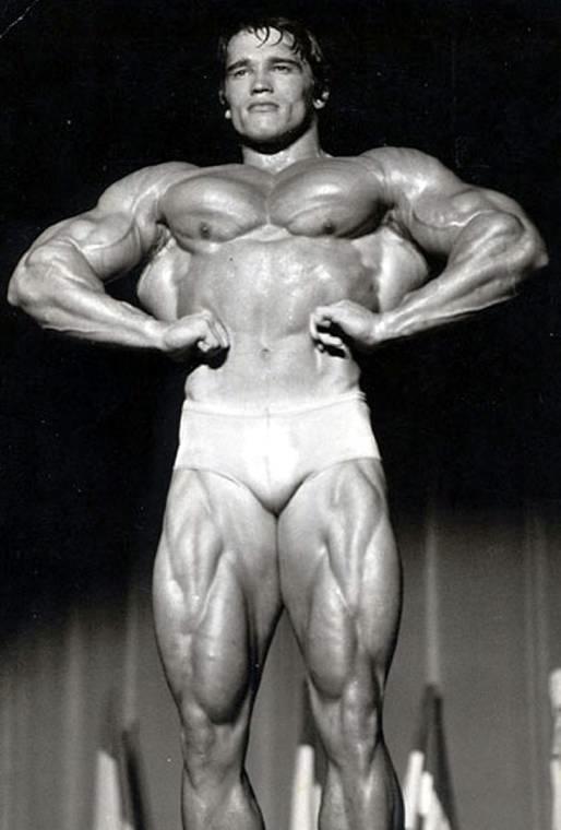 Arnold-71-Olympia-fls.jpg