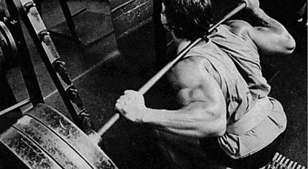 arnold-squats_608_334_c1.jpg