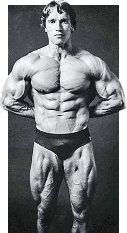 how-arnold-built-his-legs-and-abs-2.jpg