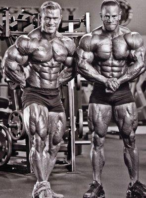 David-Henry-Lee-Priest-abs-muscle-bodybuilding.jpg
