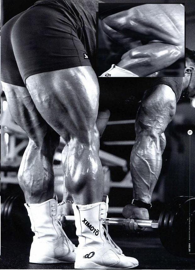 lee-priest-deadlift-leg-training-bodybuilding.jpg