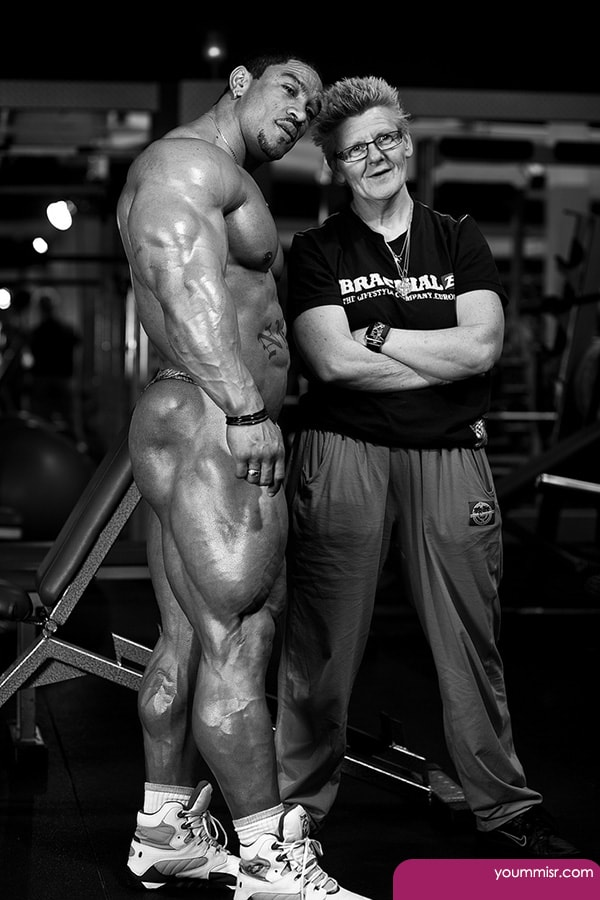 Photos-Roelly-Winklaar-facebook-2014-bodybuilding-muscle-2014-Bodybuilding-Fitness-Your-Guide-to-Building-Muscle-Supplements-Bodybuilder-Photos-youm-misr-1-min.jpg