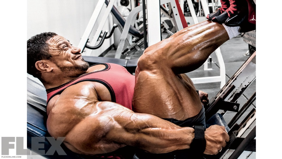 roelly-winklaar-leg-press-min.jpg