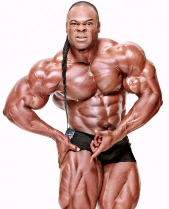 KAI-GREENE-WORKOUT-ROUTINE-340x420.jpg