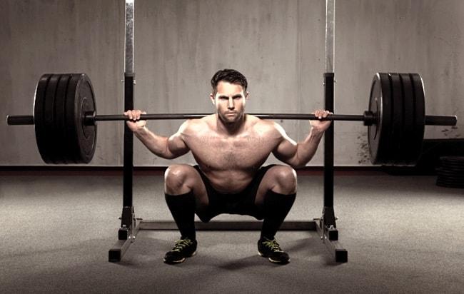 heavy-squat-leg-day