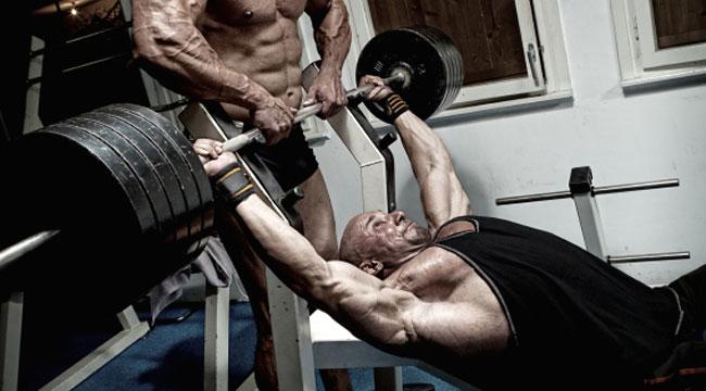 gym-partner-bench-press-spot