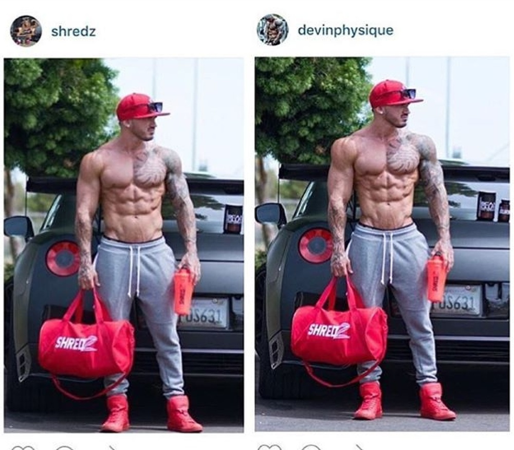 photoshopped-fitness-model-devin