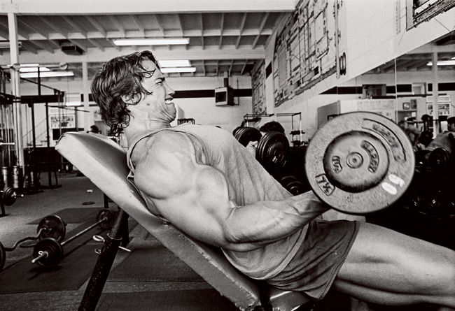 arnold-chestday-incline