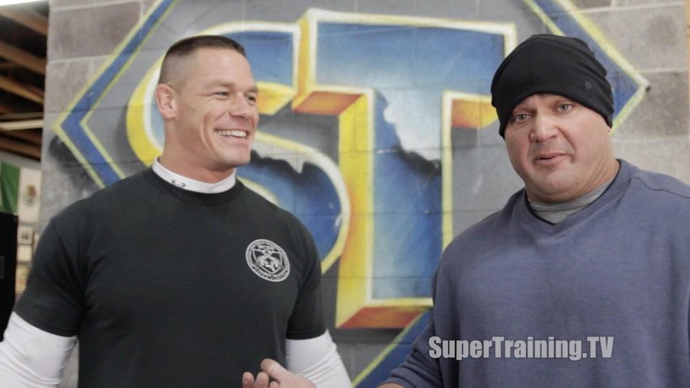 john-cena-trainer-squat