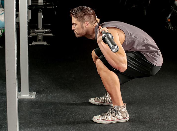 squat-badform