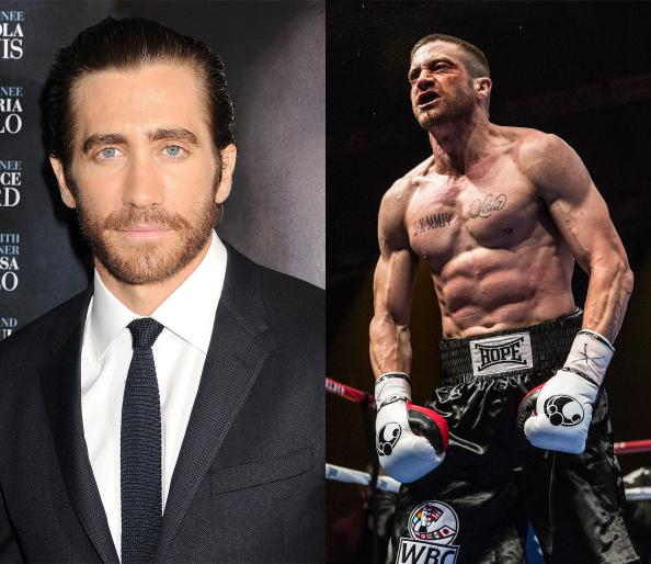 jake-gyllenhaal-fitness-muscle