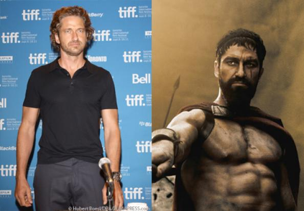 gerard-butler-transformation-fitness-muscle