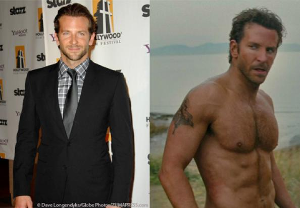 bradly-cooper-fitness-transformation-muscle