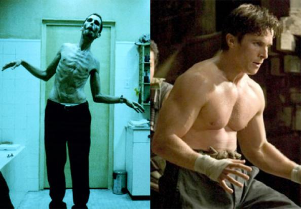 christian-bale-fitness-transformation-muscle