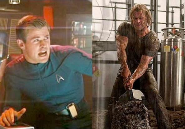chris-hemsworth-thor-transformation