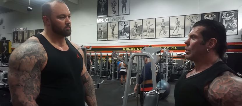 rich-piana-the-mountain-strongest-man