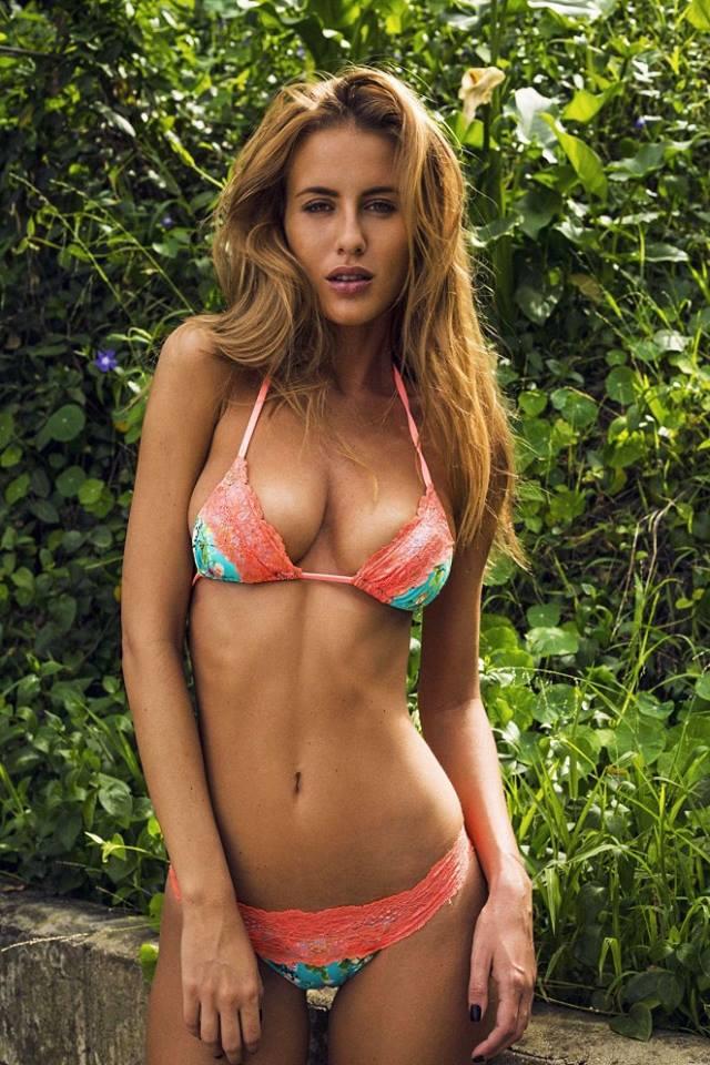 renee-somerfield-hot-female-instagram-fitness-model