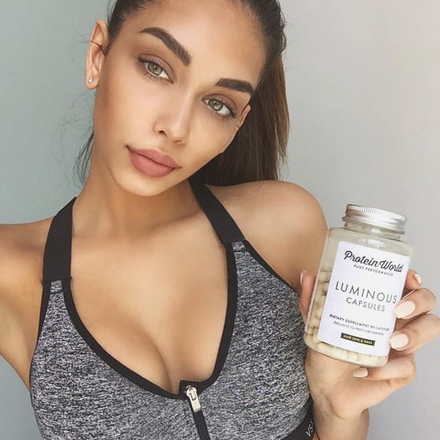 janice-joostema-hot-female-instagram-fitness-model
