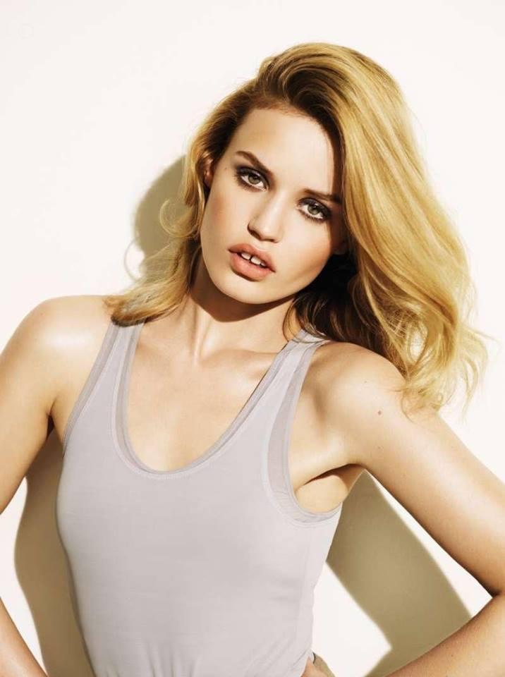 georgia-may-jagger--hot-female-instagram-fitness-model