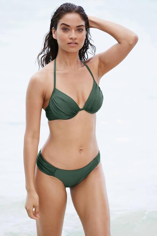 shanina-shaik-hot-female-instagram-fitness-model