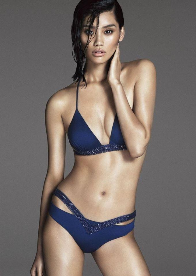 ming-xi-hot-female-instagram-fitness-model
