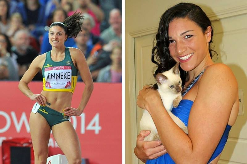 michelle-jenneke-atteactive-female-athlete-rio-olympics-2016