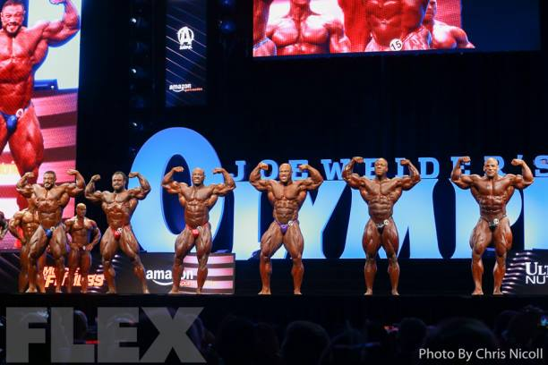 mr-olympia-2016-call-out-results
