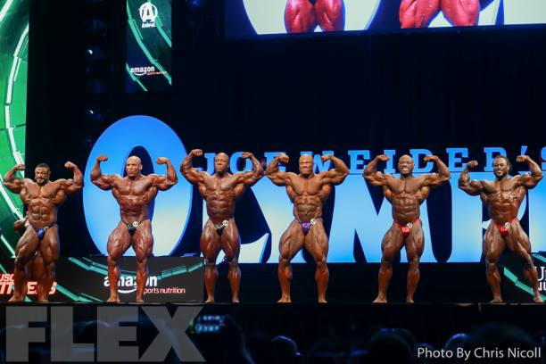 mr-olympia-2016-open-call-outs-results