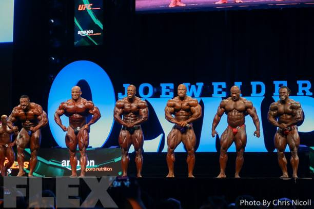mr-olympia-2016-top-6-results