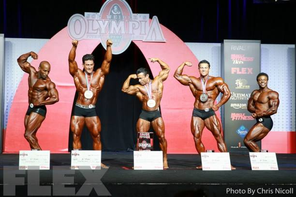 classic-physique-mr-olympia-2016-results-champion