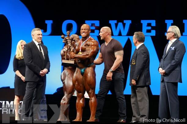 phil-heath-champion-mr-olympia-2016