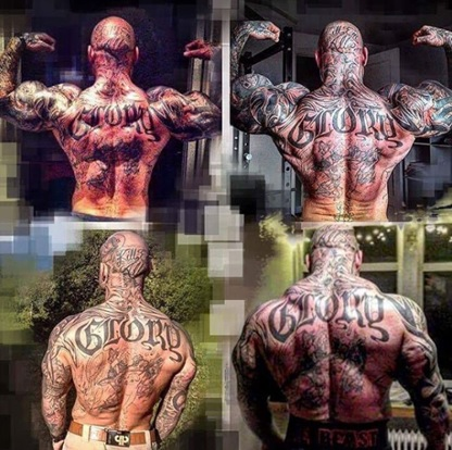 criminal-to-bodybuilder-transformation