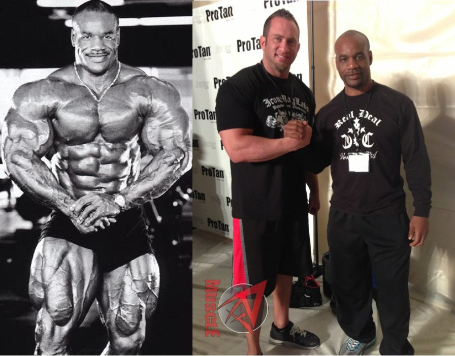 steroids-before-and-after-effects