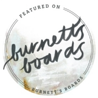 Burnett's-Boards-Badge+Jpeg.jpg