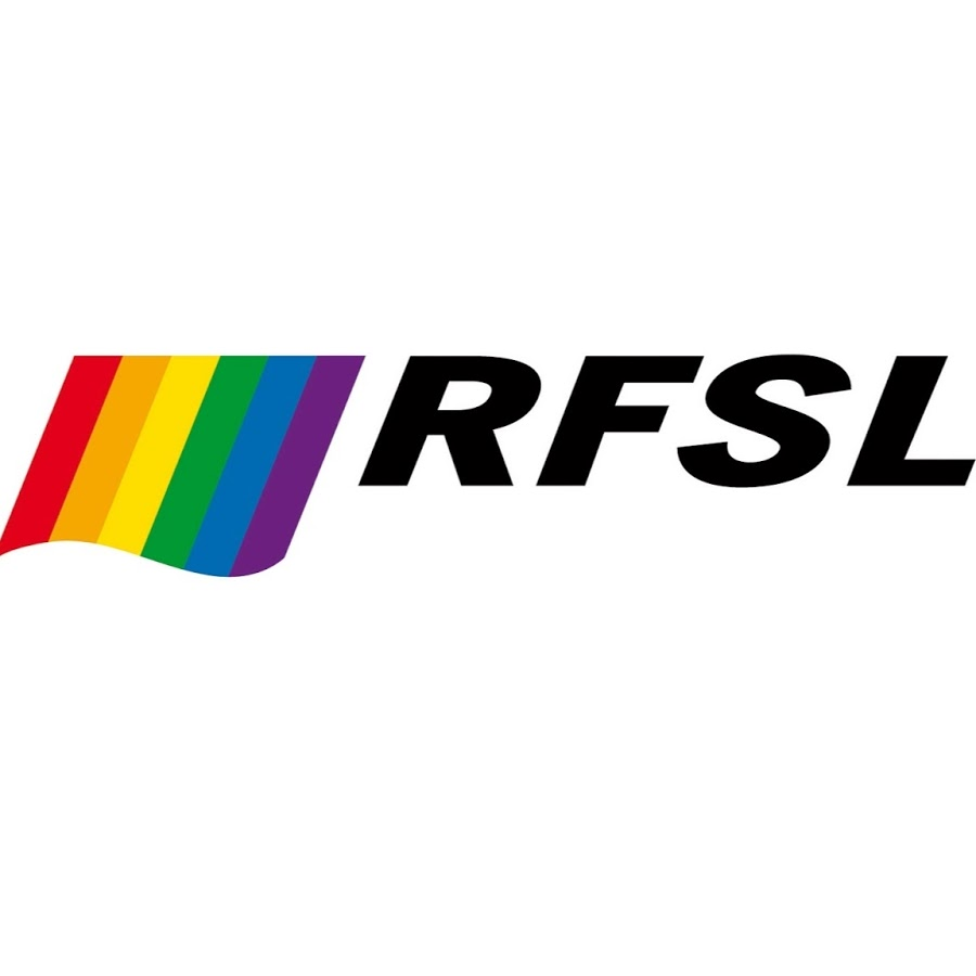 RFSL LOGO.jpg