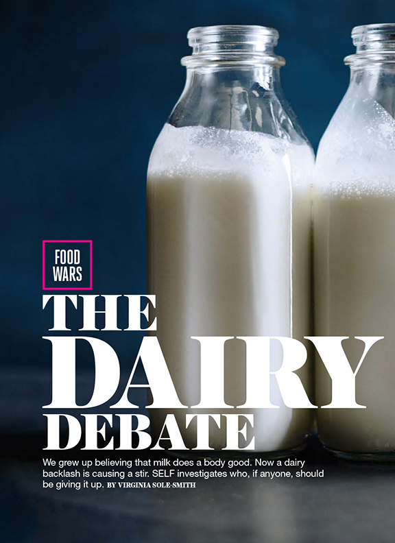 food_wars_the_dairy_debate-1.jpg