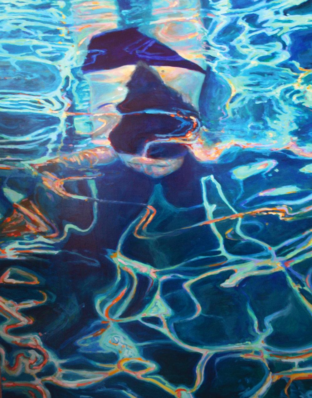 Sue J painting 1.jpg