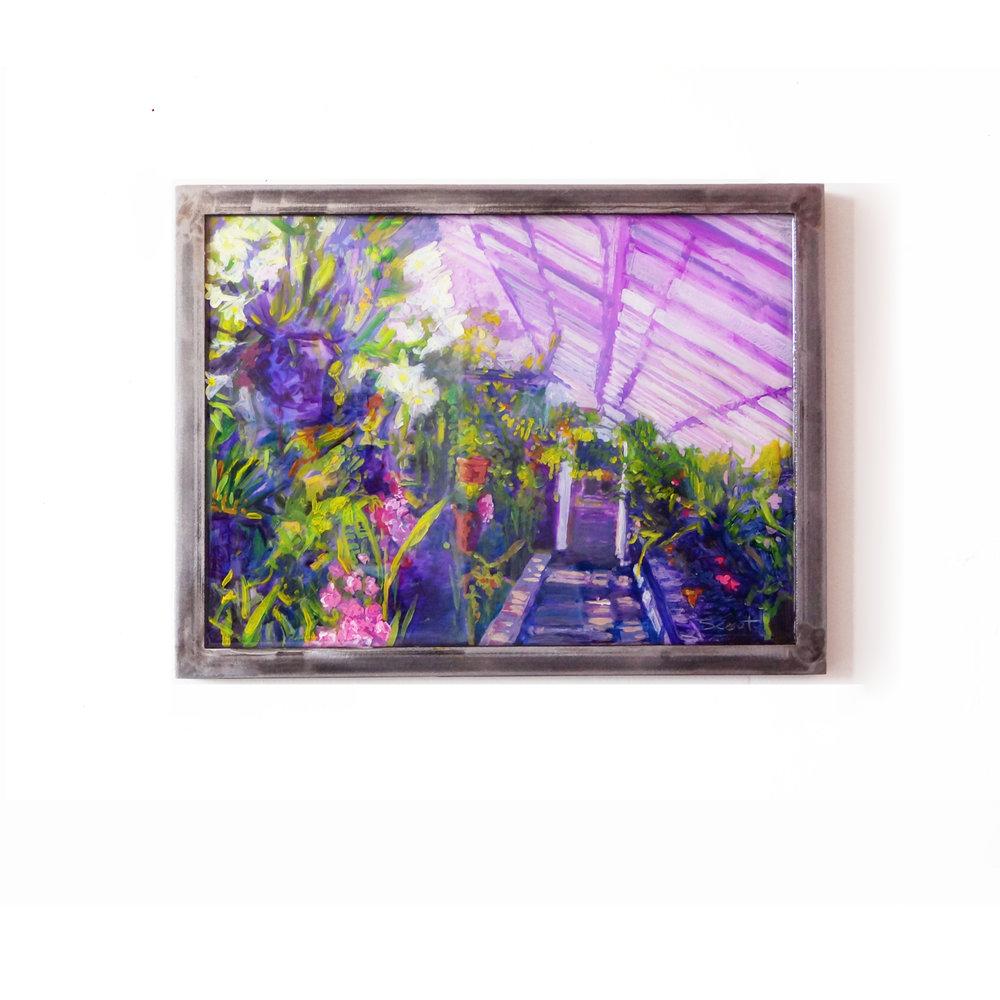 Greenhouse 12 x 162.jpg