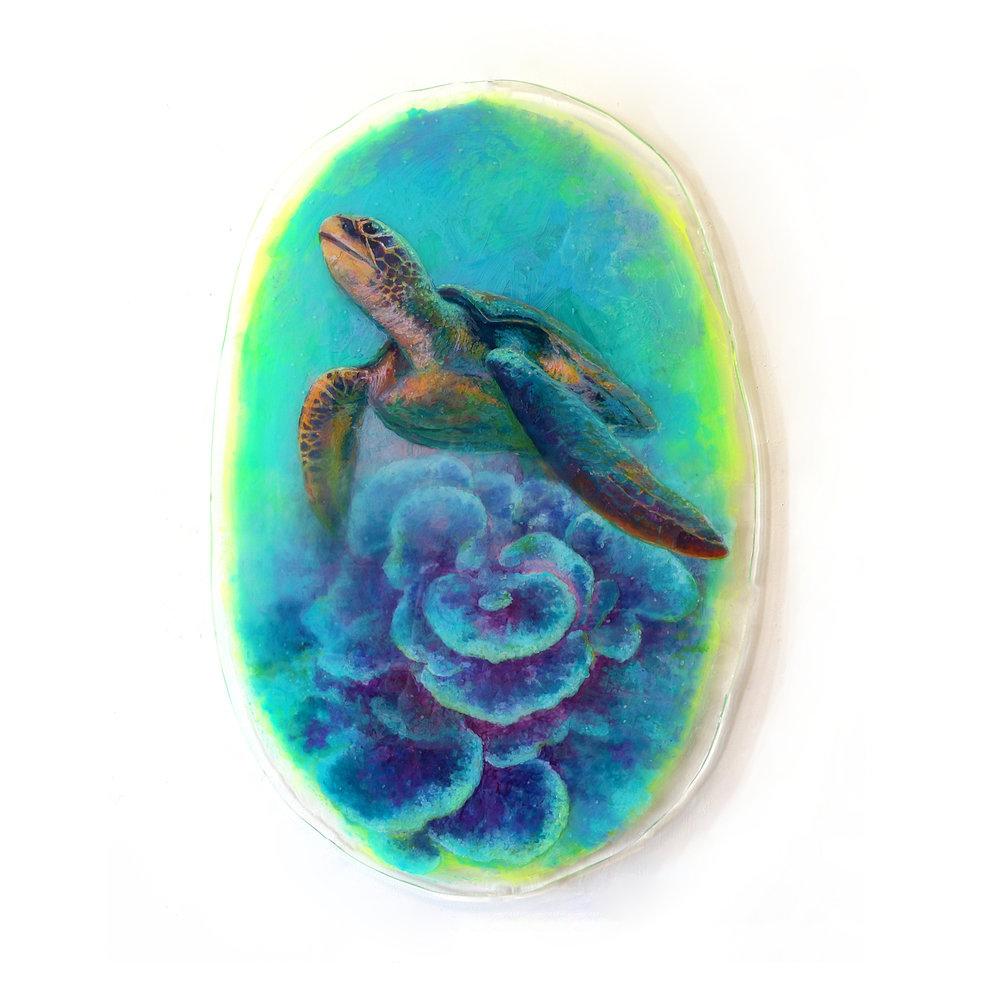 sea turtle love copy.jpg