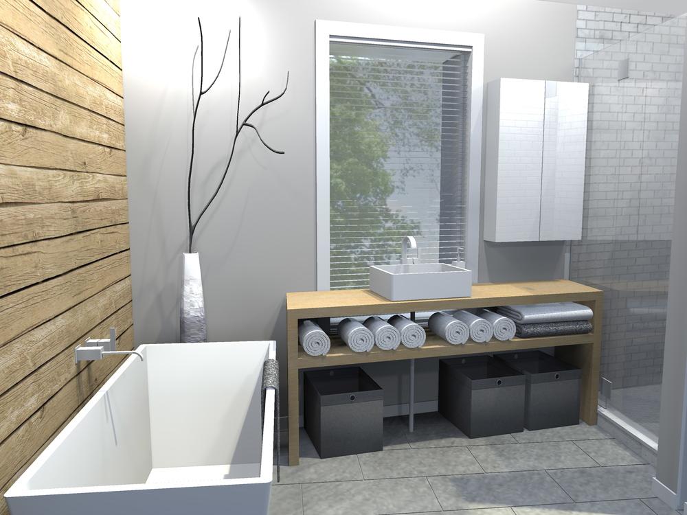 salle de bain  711.jpg