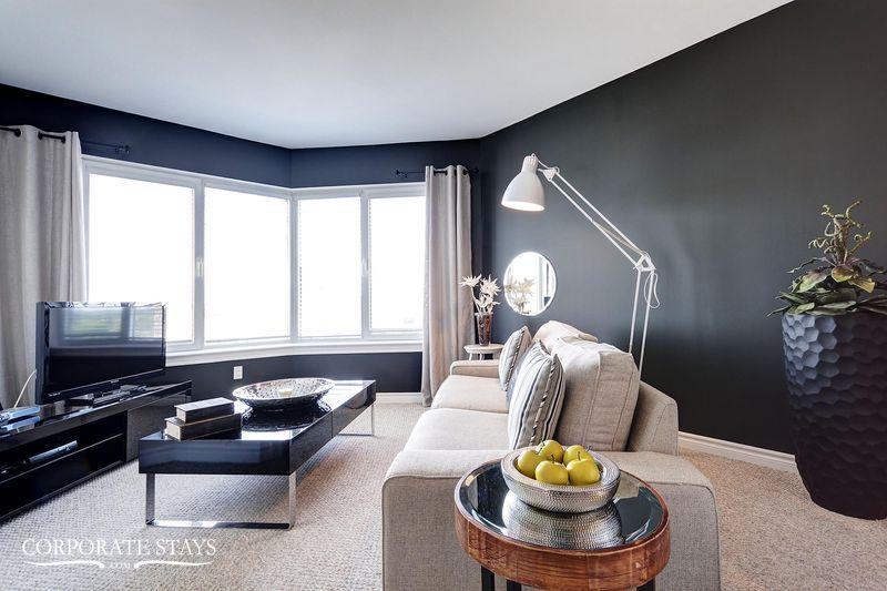 01.Rental_Apartment_Ottawa_Jasmin[1].jpg