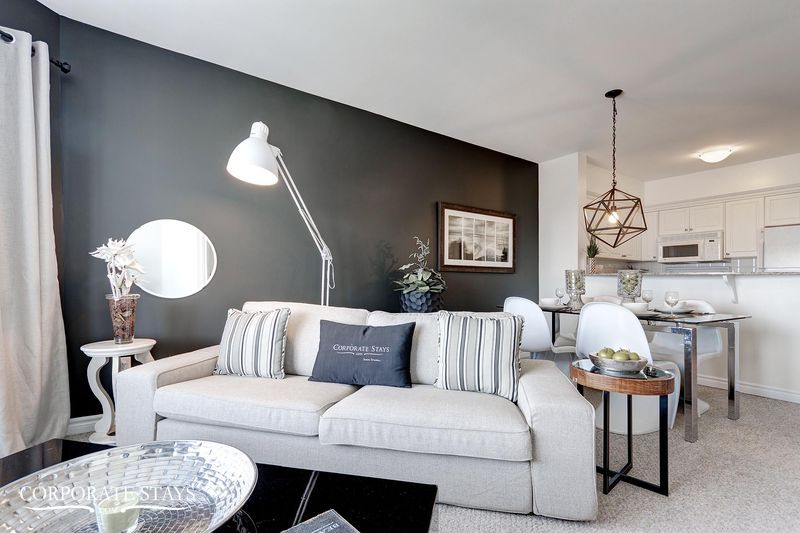 02.Rental_Apartment_Ottawa_Jasmin[1].jpg