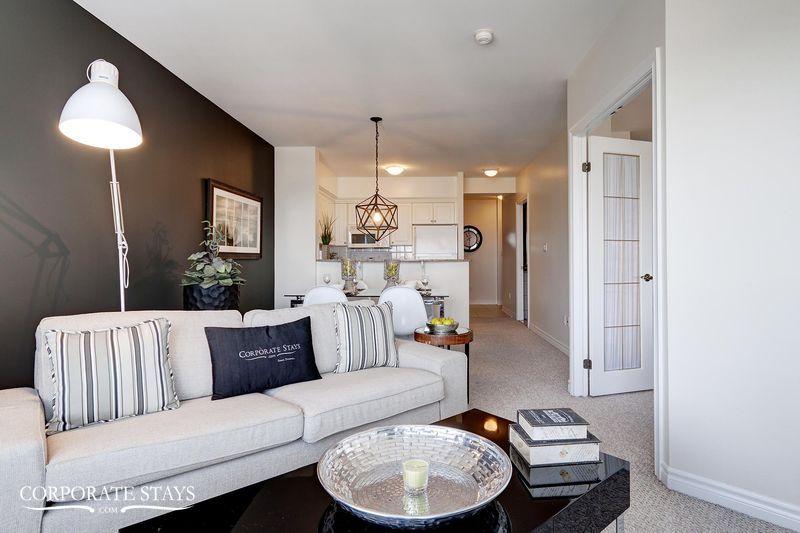 03.Rental_Apartment_Ottawa_Jasmin[1].jpg