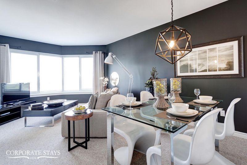 04.Rental_Apartment_Ottawa_Jasmin[1].jpg
