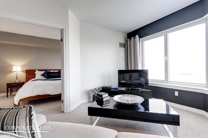 05.Rental_Apartment_Ottawa_Jasmin[1].jpg