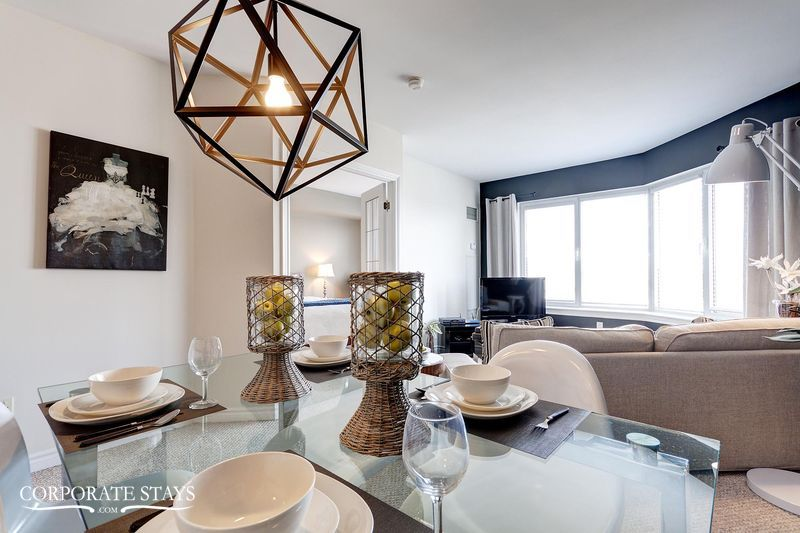 06.Rental_Apartment_Ottawa_Jasmin[1].jpg