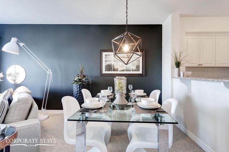 10.Rental_Apartment_Ottawa_Jasmin[1].jpg
