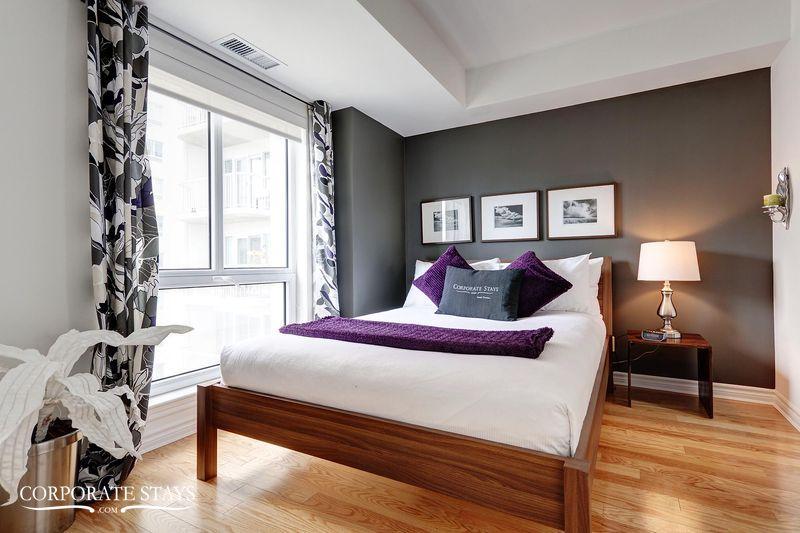 06.Luxury_Apartment_Ottawa_Diamond[1].jpg